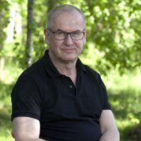 Olli Varis