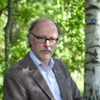 Burkhard Aufferman