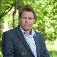 Antti Belinskij