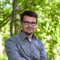 Matti Minkkinen