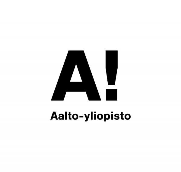 Aalto_FI_21_BLACK_1