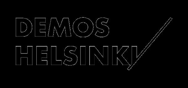 Copy of DemosHelsinki_musta_M