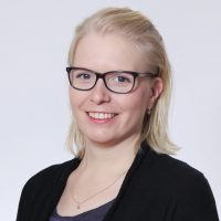 ETL henkilšstš valokuvaus tammikuu 2016, valokuvaaja photographer Marjo KoivumŠki