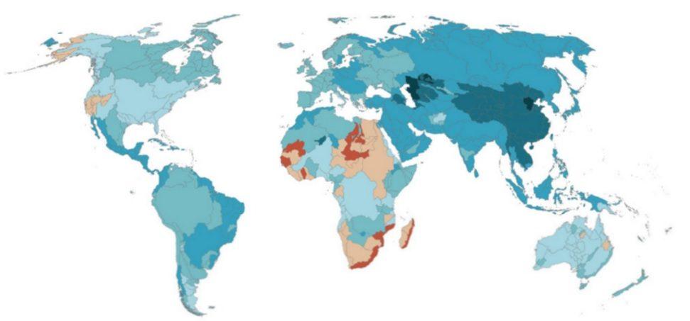vesistojen-haavoittuvuusindeksi