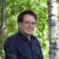 Marko Keskinen